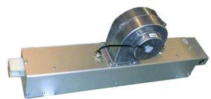 IR-Trockner 2kW 1255