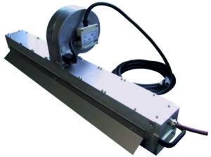 IR-Trockner 6x2kW 1293